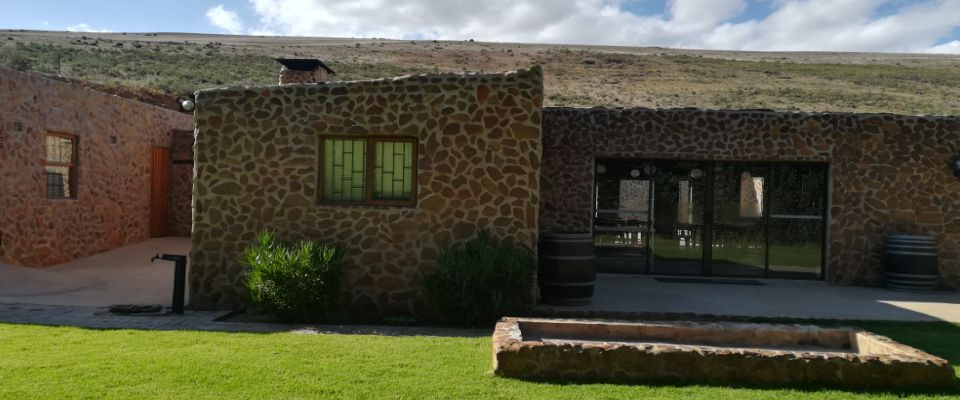 eikebos-camp-site-home3